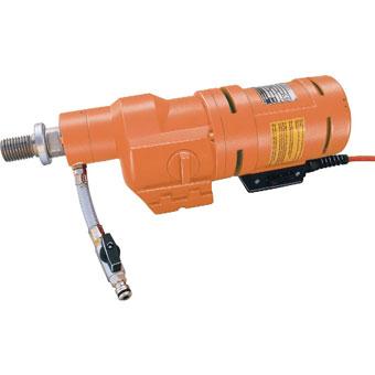 8255 Weka DK32 Wet Core Drill Motor