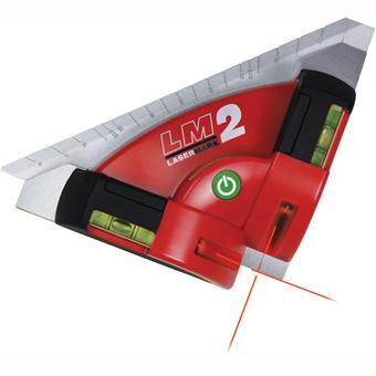 7440 CST Berger 58-LM2 Laser Level