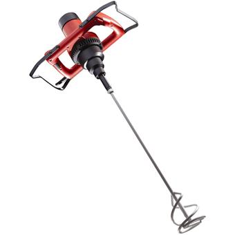6421 CX100HF Mixer W/ Paddle