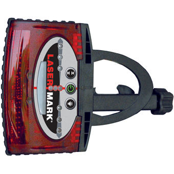 8271 CST Berger Lasermark LD500