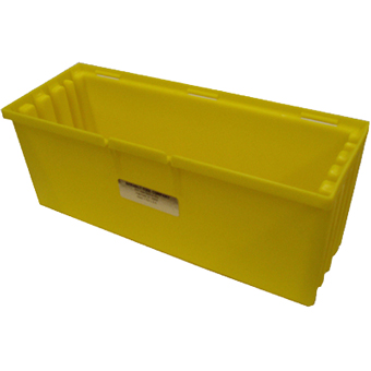 5222 Barwalt Ultralife Trowel Carrying Case