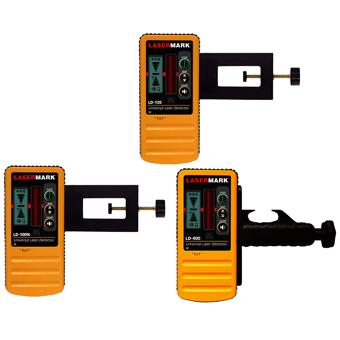 8274 CST Berger Lasermark Rotary Laser Detectors