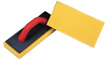 6335 Barwalt Repl. Sponges & Handles