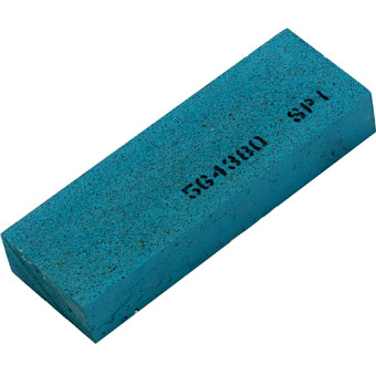 30822 Siri True Blue Dressing Stone