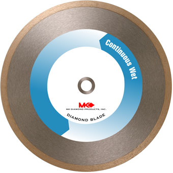 5693 MK-145 Repl Diamond Blade 4-1/2in