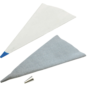 6405 Grout Bags