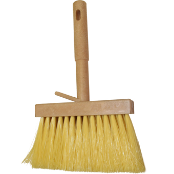 7765 Marshalltown Bucket Brush