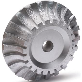 8263 Cutting wheels for MK-DX