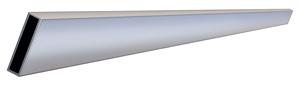 6022 Kraft Magnesium Straight Edge