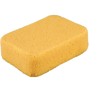 9385 XL Hydro Sponge BY US Foam