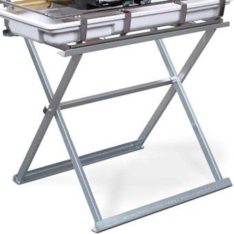 153331 MK Folding Stand Pro24