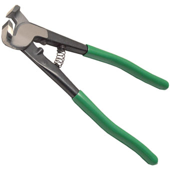 6370 Superior Tile Nippers