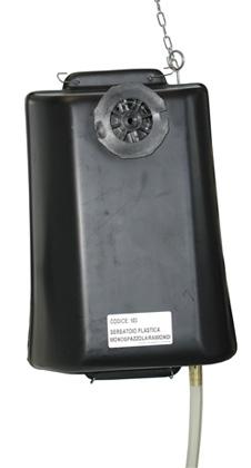 5909 Water Tank for Raimondi Maxititina