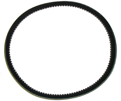 5970 V-Belt for MK Tile Saws
