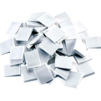5999 QEP Tile Wedges 500 Pcs Bags