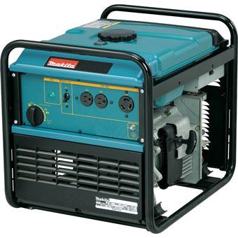 9444 Makita G2800L Portable Generator 2,800W