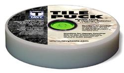 5835 Tavy Tile Puck