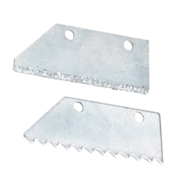 3141 Grout Saw Repl Blades