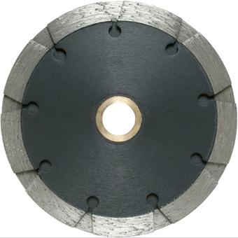 7532 MK-404STK Tuck Point Diamond Blade