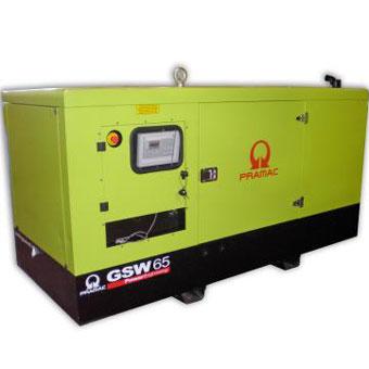 Hammermill Construction Equipment Global Supply on