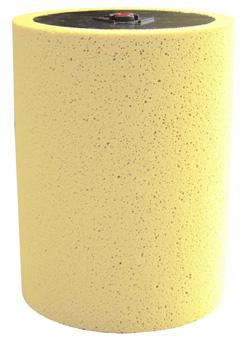 3043 Epoxy Grout Repl Sponge, Raimondi Berta