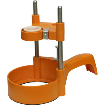 9525 Rubi Foragres Drilling Guide