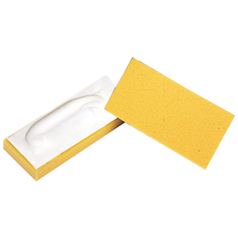 6340 Grout Caddy Replacement Sponges