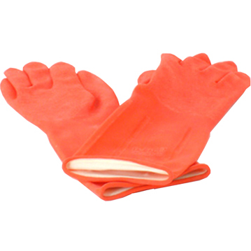 6425 Du Barry 707S Grouting Gloves