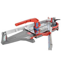 Tile Cutters & Nippers Logo