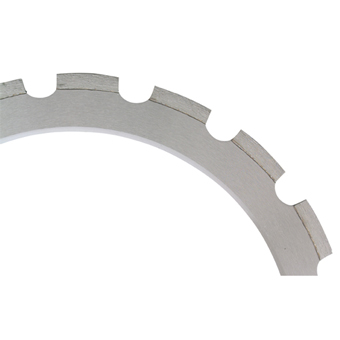 7341 MK 14in RS Ring Saw Blade