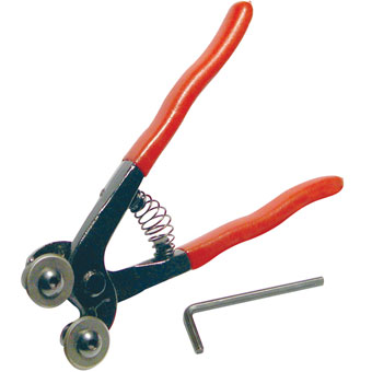 9620 QEP Glass Tile Nipper