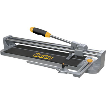 1004 QEP 20in Brutus Tile Cutter