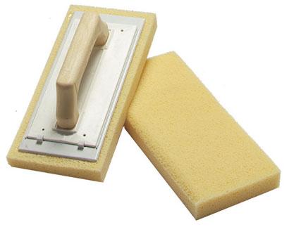 7302 SIRI Speedy Roller Wall Sponge