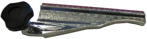 115100 SIRI Ruler Extension