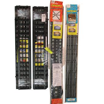 9621 3 in 1 Standard Shower Kit