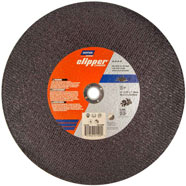 Abrasives Logo