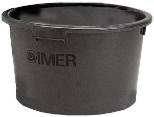 1193968 Imer Mini Mix 60 Repl. Bucket