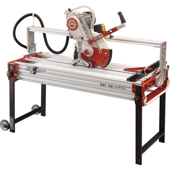 6690 Raimondi Zipper Advanced Rail Saw
