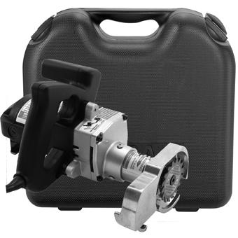6758 Crain 795 Toe-Kick Saw Kit