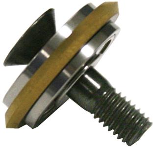 7768 Felker FPC Tile Cutters 7/8in Scoring Wheel