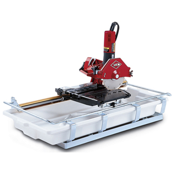 30351 MK-770EXP Wet Tile Saw