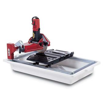 42371K MK-370EXP Wet Tile Saw Kit