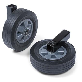 160172 MK-212 Tile Saw Transport Wheels