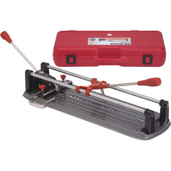 5225 Rubi TS Plus Tile Cutter