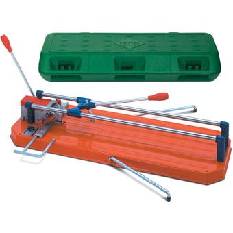1015 Rubi TM 70 28in Professional Tile Cutter