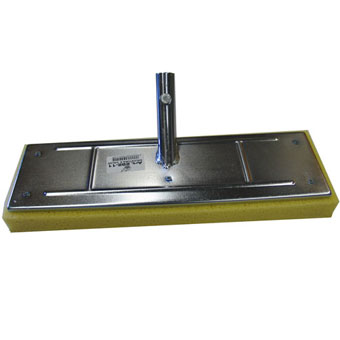 7301 SIRI Speedy Roller Floor Sponge