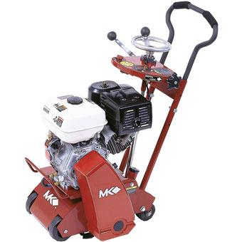 7895 MK-SG-9 Honda Scarifier