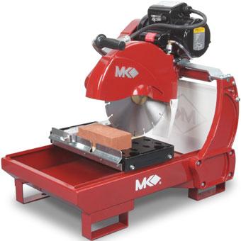 6535 MK-2000PRO Series Masonry Saw