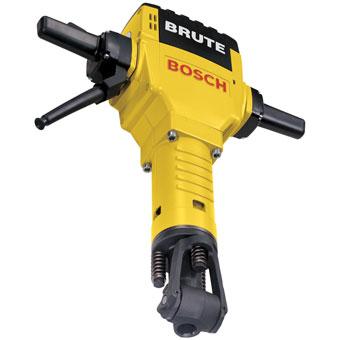 9181 Bosch 11304K Brute™ Breaker Hammer Kit with Cart