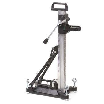 159253 MK Core Drill Stand